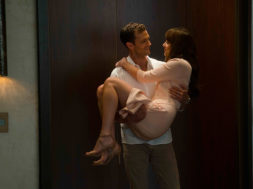 fifty-shades-freed-j-clip_00