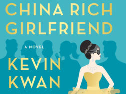 china-rich-girlfriend-location-shanghai_00