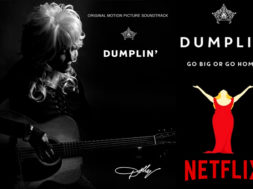 dumplin-ost-dolly-parton_00