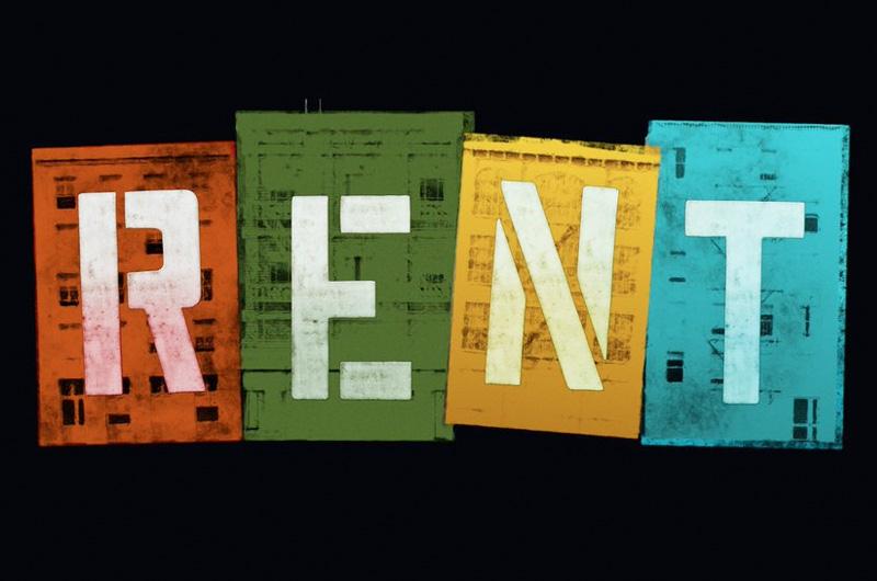 米FOX生放送ミュージカル『RENT: Live! 』のキャスト発表