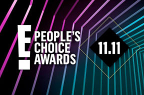 44th-peoples-choice-awards-2018_00
