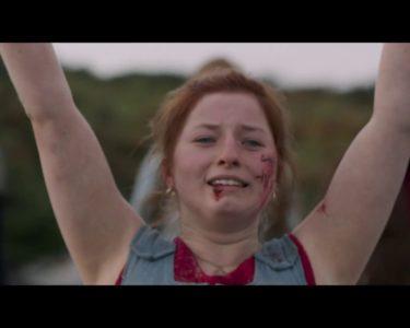 アイルランドでボクシング選手を夢見る少女を描く『Float Like A Butterfly』予告編