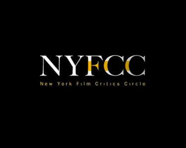 84th-nyfcc-2018_00