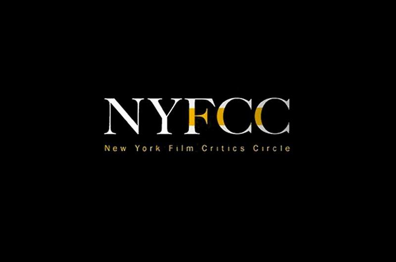 第84回ニューヨーク映画批評家協会賞、2018年もキューティー映画強し