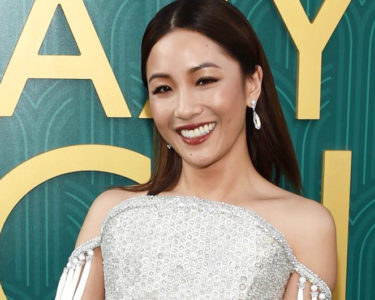 constance-wu-superfecundation_00
