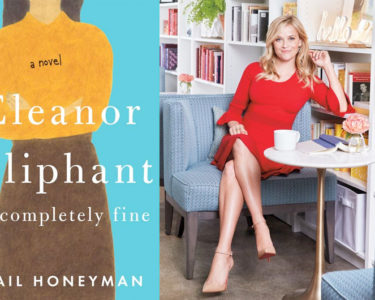 eleanor-oliphant-is-completely-fine-wri-liz-hannah_00