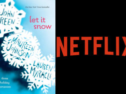 let-it-snow-netflix_00