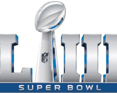 2019-superbowl-ads_00