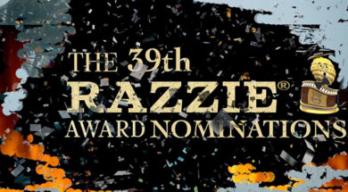39th-golden-raspberry-award-nominees_00
