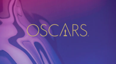 91th-academy-award-nominations_00
