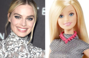 barbie-margot-robbie_00