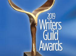 2019-wga-awards-winner_00