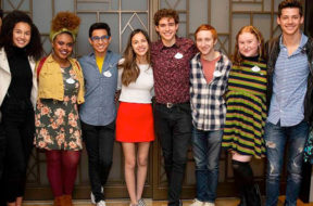 highschoolmusical-themusical-cast-pic_00
