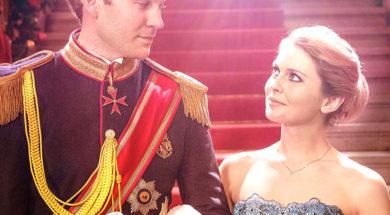 a-christmas-prince-the-royal-baby-info_00