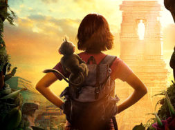 dora-and-lost-city-of-gold-poster_00