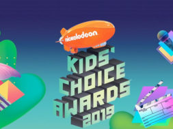 kids-choice-awards-2019_00