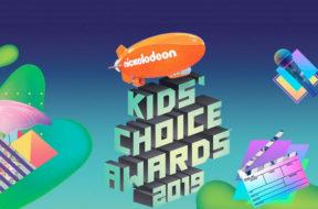 kids-choice-awards-2019_00