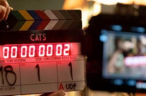 cats-movie-cg_00