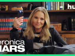 米Huluで復活するクリステン・ベル主演「ヴェロニカ・マーズ」お知らせ映像