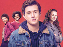 love-simon-series_00