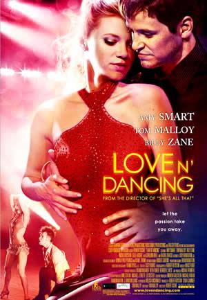 love_n_dancing_poster