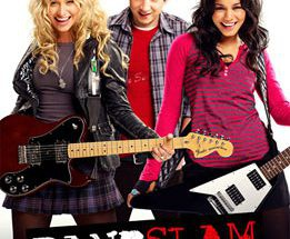 bandslam_poster