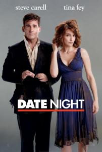 Date_Nights_poster