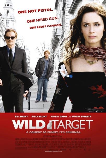 Wild_Target_poster