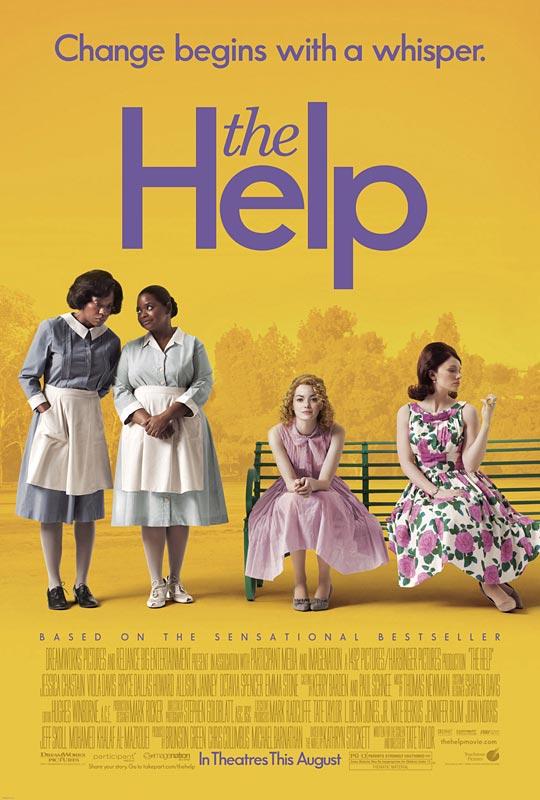 The_Help_posterjpg