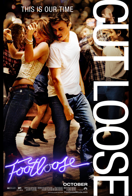 Footloose_poster