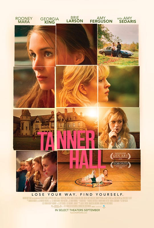 Tanner_Hall_poster