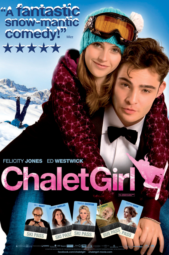 chale_girl_poster
