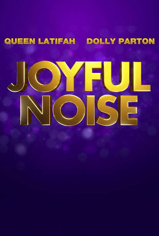 Joyful_Noise_poster