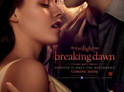 Twilight_Saga_Breaking_Dawn_part-1_poster