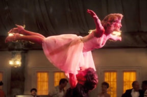 dirty_dancing_others_00