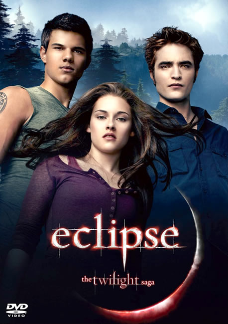 The_Twilight_Saga_Eclipse