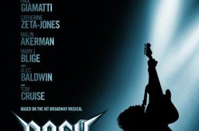 Rock_Of_Ages_poster