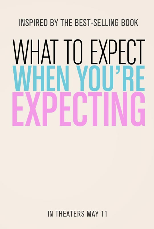 What_To_Expect_When_You_re_Expecting_poster