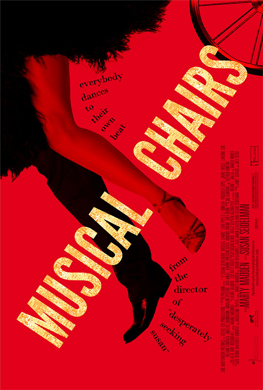 Musical_Chairs_poster