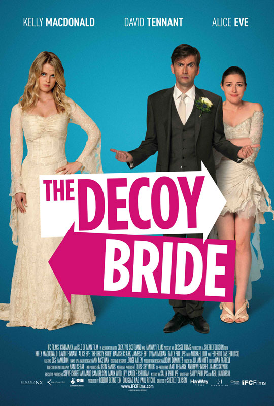 The_Decoy_Bride_poster