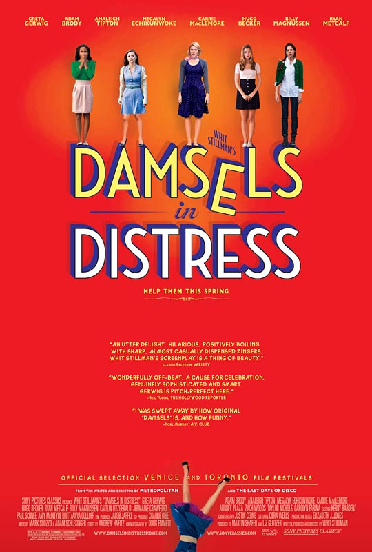 Damsels_in_Distress_poster