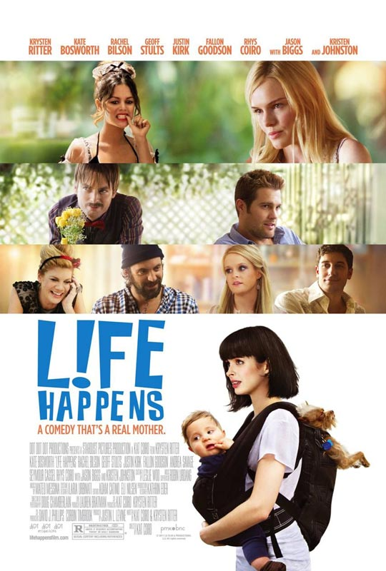 Life_Happens_poster