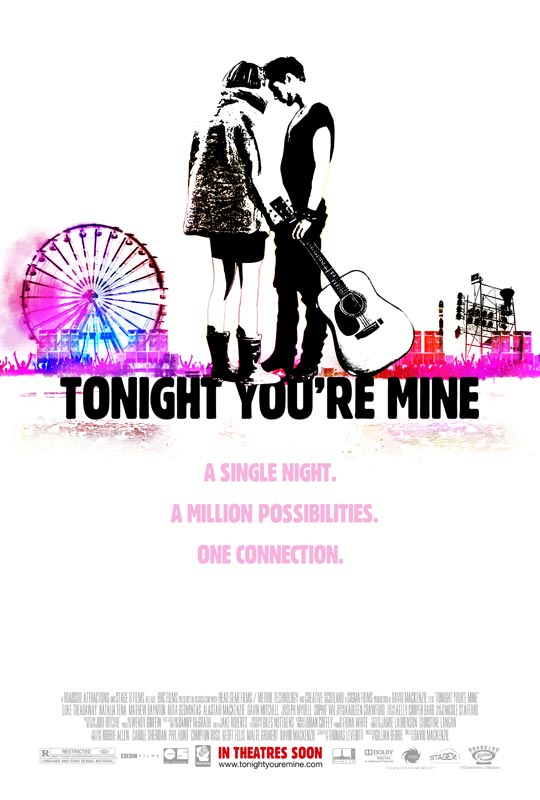 Tonight_You_re_Mine_poster