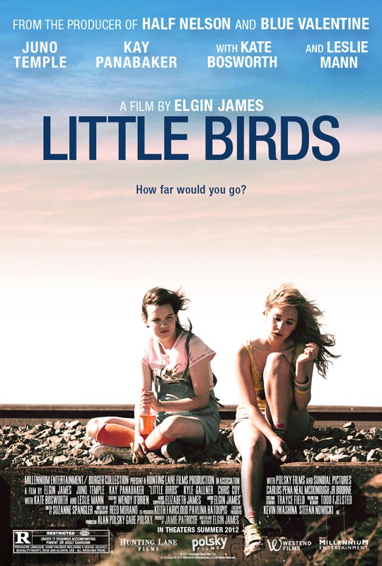 Little_Birds_poster