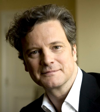 Colin_Firth