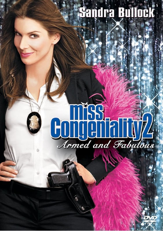 Miss_Congeniality_2_Armed_And_Fabulous