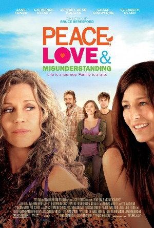 Peace_Love_and_Misunderstanding_Poster