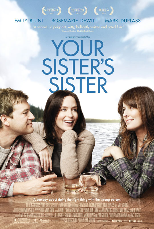 Your_Sisters_Sister_poster