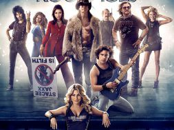 RockOfAges_OST