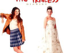 The_Princess_Diaries